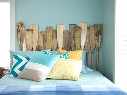 full size of headboards raised panel headboard cool make your own bed frames and headboards