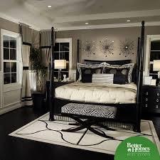 High End Bedroom Designs Cool Design