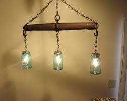 primitive lighting fixtures. 23 Shattering Beautiful DIY Rustic Lighting Fixtures To Pursue | Textures, And Lights Primitive