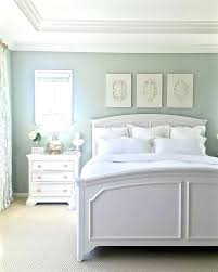 Bedrooms With White Furniture White Furniture Best White Bedroom Set ...