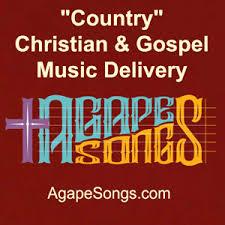 Texas Music Pickers