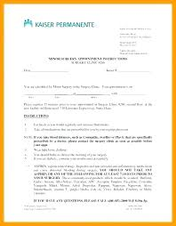 Free Doctor Note Excuse Templates Template Lab Doctors For Work Fake
