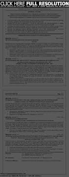 Best Legal Assistant Resume Example Livecareer Curriculum Vitae