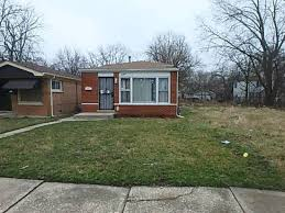 15827 Myrtle Ave, Harvey, IL 60426 | Zillow