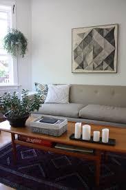 cheap living room design