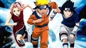 Naruto Staffel 9 Episodenguide: Alle Folgen im Überblick!