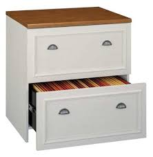 wood lateral file cabinet with lock. Interesting Lock Wood Office Cabinets White Wood Lateral File Cabinet With Lateral File Cabinet Lock I