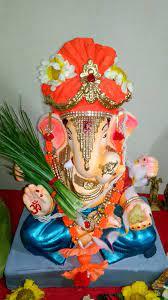Krishna Pictures Hd Wallpaper