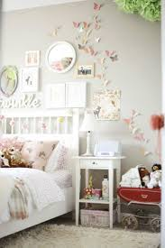 Little Girls Bedroom Accessories 17 Best Ideas About Young Girls Bedrooms On Pinterest Girls