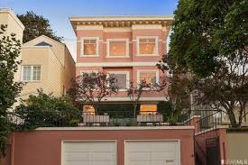 Houses For Sale With Rental Property Find Real Estate Homes For Sale Apartments Houses For