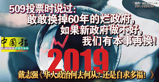 Image result for 华裔要何去何从