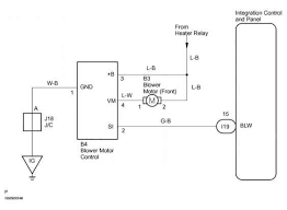 07 silverado fuse box abbreviations on 07 download wirning diagrams toyota yaris tail light relay location at 2007 Yaris Fuse Box