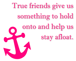 Breathtakingly Beautiful Quotes Best of Quote Of The Day True Friends Breathtakingly Beautiful