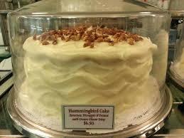 Best Birthday Cakes Los Angeles Teamtessaorg
