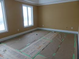 Flooring Kitchener Waterloo Model Home Staging Centre Staged