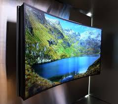 samsung tv 85. 85 inch bendable uhd tv samsung tv