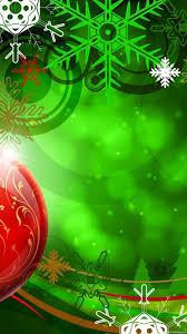 1080x1920 Snow Christmas Holiday Wallpapers Hd