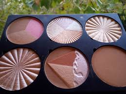 ofra cosmetics professional makeup palette on the glow 149 00 usd makeup