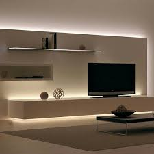 Lumilum LED Cool White Strip Light, with its extremely small space  requirement is easy to process and can be adapted to any furnishing.