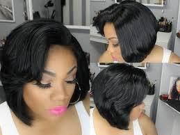 Short Razor Cut Hairstyles Razor Cut On Black Hair Razor Get Free Printable Hairstyle Pictures