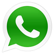 Whatsapp Logo transparent PNG - StickPNG
