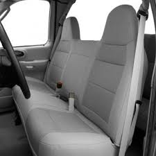 seat covers for 2002 ford pickup truck