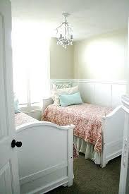 two girls bedroom ideas. 2 Bed Bedroom Ideas Girls Two