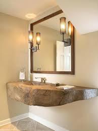 Diy Floating Bathroom Vanity Small Bathroom Mirrors Creative Bathroom Decoration