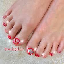Nail Salon Embellir At Nailsalonembellir1204 Instagram Profile Picdeer