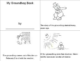 Booklets Printable Sheets For Christmas – Fun for Christmas