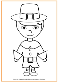 Pilgrims Progress Coloring Pages Coloring Page Inspirations