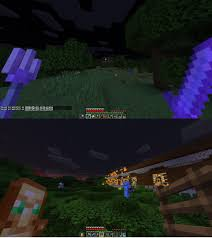 Sometimes a woodland mansion have secret rooms, here is some of them game pegi 7 psn: Secret In Woodland Mansion Minecraft How To Take Down A Woodland Mansion Thegamer Subscribe To Our Second Youtube Channel Mewarnai Gambar