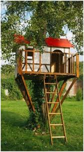 tree house plans. Tree House Plans