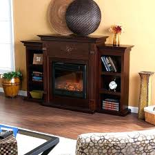 home depot fireplace logs vented gas fire pit propane