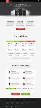 Wordpress Website Templates Impressive 48 Best Premium WordPress Themes Images On Pinterest Design Web