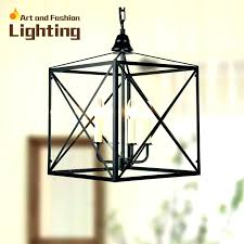 wrought iron ceiling light fixtures wrought iron pendant light fixtures kitchen lighting ceiling foyer intended for