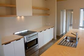 Plywood For Kitchen Cabinets Plywood Kitchen Kitchen Cabinets Made From Plywood May Be