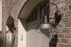 vintage porch light fixtures design ideas