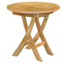 folding side table jewels of java round folding side table folding side tables small folding side table