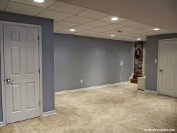 Basement drop ceiling tiles Designs Ceiling Panels For Lights Drop Ceiling Lighting Options Hanging Lights 2x2 Ceiling Light Panels Basement Drop Ceiling Lighting Ideas Jamminonhaightcom Ceiling Panels For Lights Drop Ceiling Lighting Options Hanging
