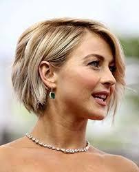 31 Chic Short Haircut Ideas 2018 Pixie Bob Hair Inspiration For