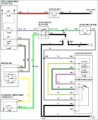ram radio wiring faithfuldynamicsinternational com ram radio wiring dodge journey radio wiring diagram dodge ram radio wiring diagram dodge journey radio