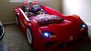 cool kids car beds. Wonderful Car Inside Cool Kids Car Beds