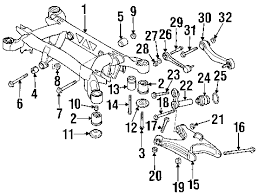 1916865 1996 ford f450 fuse diagram 1996 find image about wiring diagram,