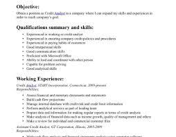 Indeed Resume Example Jobs Upload Builder Headline