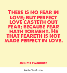 Perfect Love Quotes Extraordinary Perfect Love Quotes Download Free Best Quotes Everydays