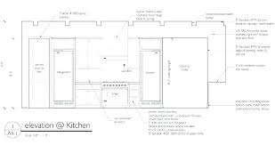 20 20 cad program kitchen design. Plain Kitchen Cad Program Kitchen Design 20  Inside Cad Program Kitchen Design 0