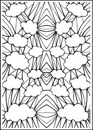 pattern coloring pages for kids simple geometric pattern coloring pages geometric patterns coloring pages free geometric pattern coloring pages kids
