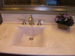 cultured marble bathroom sinks. quality products and installation service cultured marble bathroom sinks e