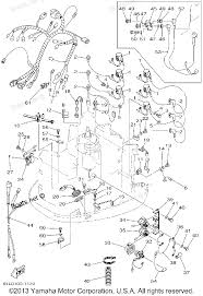 Wiring Diagram For 2002 Saturn L200 On Wiring Images  free further How To  Change your engine belts also SOLVED  How replace serpentine belt on   Fixya additionally HELP    2002 Saturn SL2 Dash Light Out   SaturnFans   Forums besides 2004 Saturn Ion Wiring Diagram 2004 Saturn Ion Serpentine Belt together with SOLVED  Serpentine belt diagram for 2000 L series saturn   Fixya moreover 2001 Saturn L200 Serpentine Belt Routing and Timing Belt Diagrams in addition saturn l200 2001 timing chain in slow motion jumping   YouTube besides SOLVED  Serpentine belt diagram 2000 sl1   Fixya in addition 2001 SATURN L300   YouTube additionally Repair Instructions   Off Vehicle   Water Pump Removal   2002. on 2002 saturn l200 belt diagram